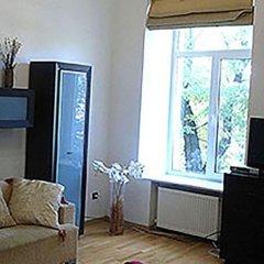 Mini Hostel Odessa удобства в номере