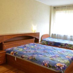 Апартаменты на Пушкина детские мероприятия