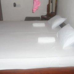 Savinrose Safari Hotel удобства в номере