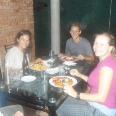 Savinrose Safari Hotel питание фото 2