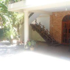Savinrose Safari Hotel фото 5
