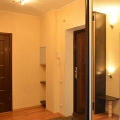 Апартаменты на Пушкина комната для гостей фото 2