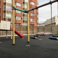 Апартаменты на Пушкина детские мероприятия фото 2