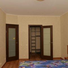 Апартаменты на Пушкина комната для гостей фото 3