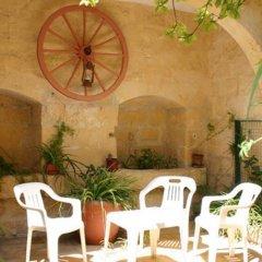 Отель Sylvias Millhouse Мальта, Керчем - отзывы, цены и фото номеров - забронировать отель Sylvias Millhouse онлайн