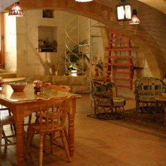 Отель Sylvias Millhouse Мальта, Керчем - отзывы, цены и фото номеров - забронировать отель Sylvias Millhouse онлайн питание фото 2