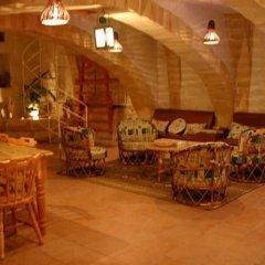 Отель Sylvias Millhouse Мальта, Керчем - отзывы, цены и фото номеров - забронировать отель Sylvias Millhouse онлайн питание