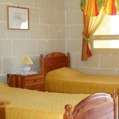 Отель Sylvias Millhouse Мальта, Керчем - отзывы, цены и фото номеров - забронировать отель Sylvias Millhouse онлайн детские мероприятия