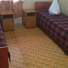 Гостиница Baza Otdiha Arena комната для гостей фото 4