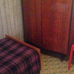 Гостиница Baza Otdiha Arena комната для гостей