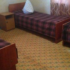 Гостиница Baza Otdiha Arena комната для гостей фото 5