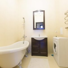Гостиница Kvartirkino - 4 ванная