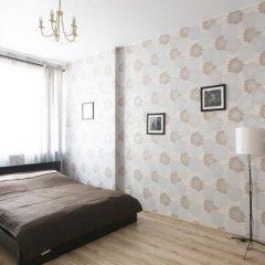 Гостиница Kvartirkino - 4 комната для гостей фото 2