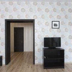 Гостиница Kvartirkino - 4 комната для гостей