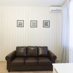 Гостиница Kvartirkino - 4 комната для гостей фото 4