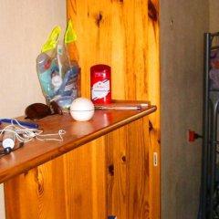 Hostel on Paveletskaya интерьер отеля фото 2