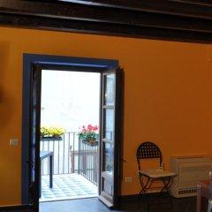 Отель Foresteria dell'Alloro Италия, Палермо - отзывы, цены и фото номеров - забронировать отель Foresteria dell'Alloro онлайн питание фото 2