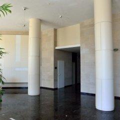 Апартаменты Ziv Apartments - Brasil 1 Тель-Авив сауна