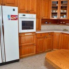 Апартаменты Ziv Apartments - Brasil 1 Тель-Авив в номере фото 2