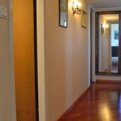 Апартаменты Ziv Apartments - Brasil 1 Тель-Авив интерьер отеля фото 3