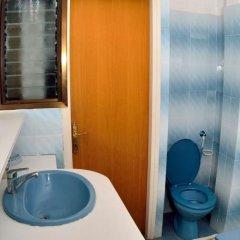 Апартаменты Ziv Apartments - Brasil 1 Тель-Авив ванная фото 2
