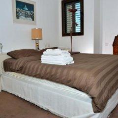 Апартаменты Ziv Apartments - Brasil 1 Тель-Авив комната для гостей фото 3
