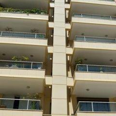 Апартаменты Ziv Apartments - Brasil 1 Тель-Авив парковка