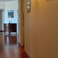 Апартаменты Ziv Apartments - Brasil 1 Тель-Авив интерьер отеля