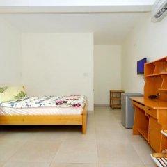 Отель Skybird Homestay комната для гостей