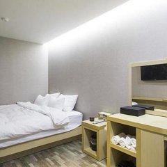 Cloud 9 Hotel детские мероприятия фото 2