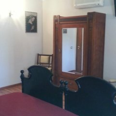 Отель Guesthouse Casa Mirabella Сиракуза удобства в номере фото 2