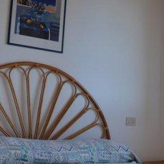 Отель Borgo Patresi Марчиана комната для гостей фото 2