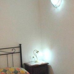 Отель Borgo Patresi Марчиана комната для гостей фото 3