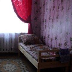 Hotel Emmanuil комната для гостей фото 3