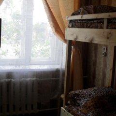 Hotel Emmanuil комната для гостей фото 2