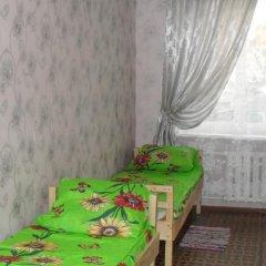 Hotel Emmanuil детские мероприятия фото 2