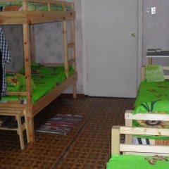 Hotel Emmanuil детские мероприятия