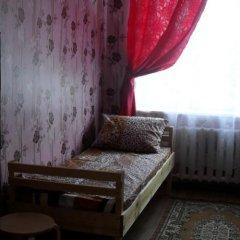Hotel Emmanuil комната для гостей фото 4