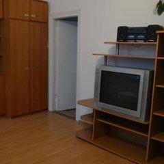 Гостиница Piter Land удобства в номере