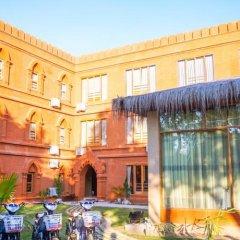 Bagan Landmark Hotel фото 3