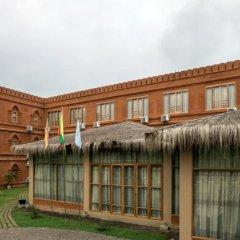 Bagan Landmark Hotel фото 7