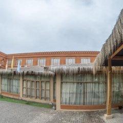 Bagan Landmark Hotel фото 9