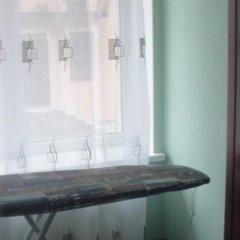 Гостиница De Lisandru Украина, Трускавец - отзывы, цены и фото номеров - забронировать гостиницу De Lisandru онлайн интерьер отеля
