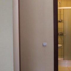 Гостиница De Lisandru Украина, Трускавец - отзывы, цены и фото номеров - забронировать гостиницу De Lisandru онлайн сауна