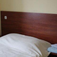 Гостиница De Lisandru Украина, Трускавец - отзывы, цены и фото номеров - забронировать гостиницу De Lisandru онлайн комната для гостей фото 4