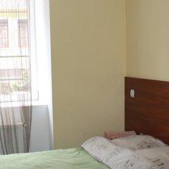 Гостиница De Lisandru Украина, Трускавец - отзывы, цены и фото номеров - забронировать гостиницу De Lisandru онлайн комната для гостей фото 3