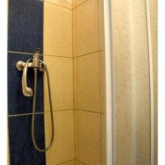 Отель Pokoje Goscinne Majerczyk ванная фото 2
