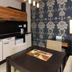 Отель Briz Beach Aparthotel Болгария, Солнечный берег - отзывы, цены и фото номеров - забронировать отель Briz Beach Aparthotel онлайн в номере фото 2