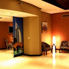 Arcadia Hotel Apartments спа фото 2