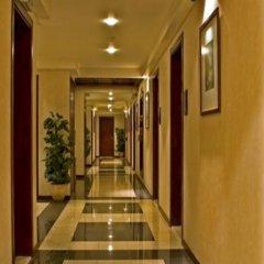 Arcadia Hotel Apartments интерьер отеля фото 3
